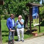 28_Raduno-Clubcampani-Flumeri-09062013_43