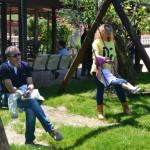 28_Raduno-Clubcampani-Flumeri-09062013_55