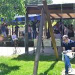 28_Raduno-Clubcampani-Flumeri-09062013_56
