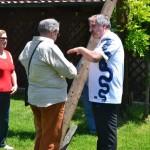 28_Raduno-Clubcampani-Flumeri-09062013_57
