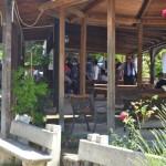 28_Raduno-Clubcampani-Flumeri-09062013_62