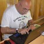 28_Raduno-Clubcampani-Flumeri-09062013_64