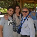 28_Raduno-Clubcampani-Flumeri-09062013_69