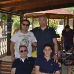 28_Raduno-Clubcampani-Flumeri-09062013_70