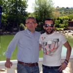 28_Raduno-Clubcampani-Flumeri-09062013_73