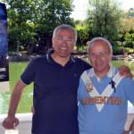 28_Raduno-Clubcampani-Flumeri-09062013_74