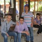 28_Raduno-Clubcampani-Flumeri-09062013_83