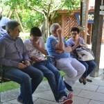 28_Raduno-Clubcampani-Flumeri-09062013_85