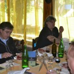 28_Raduno-Clubcampani-Flumeri-09062013_92