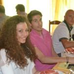 28_Raduno-Clubcampani-Flumeri-09062013_94