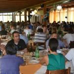 28_Raduno-Clubcampani-Flumeri-09062013_97