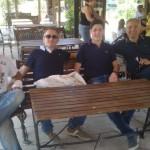 28_Raduno-Clubcampani-Flumeri09062013_extra_23