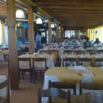 28_Raduno-Clubcampani-Flumeri09062013_extra_28