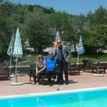 28_Raduno-Clubcampani-Flumeri09062013_extra_33