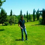 28_Raduno-Clubcampani-Flumeri09062013_extra_34