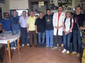 IC_Ottaviano-Avis_08062013_04