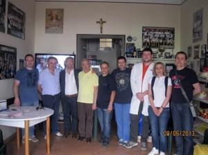IC_Ottaviano-Avis_08062013_05