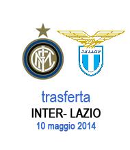 TrasfertaInter-Lazio1005201