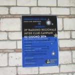29RadunoBenevento-03.06.2014_100
