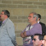 29RadunoBenevento-03.06.2014_106