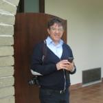 29RadunoBenevento-03.06.2014_109