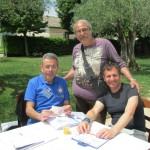 29RadunoBenevento-03.06.2014_121