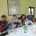 29RadunoBenevento-03.06.2014_142