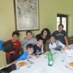 29RadunoBenevento-03.06.2014_143