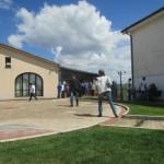 29RadunoBenevento-03.06.2014_145
