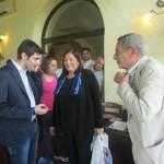 29RadunoBenevento-03.06.2014_154