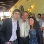 29RadunoBenevento-03.06.2014_155
