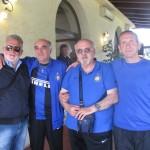 29RadunoBenevento-03.06.2014_157