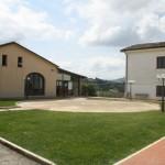 29RadunoBenevento-03.06.2014_168