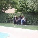 29RadunoBenevento-03.06.2014_169