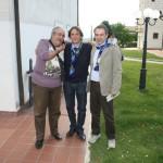 29RadunoBenevento-03.06.2014_185