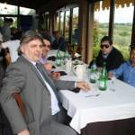 29RadunoBenevento-03.06.2014_186