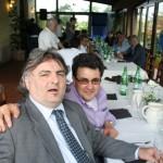 29RadunoBenevento-03.06.2014_187