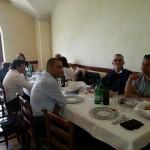 29RadunoBenevento-03.06.2014_88