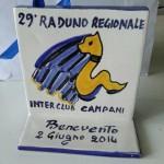 29RadunoBenevento-03.06.2014_92