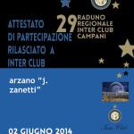 Attestato29_RRR01