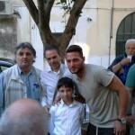 IC_Sarno-D'Ambrosioi03.06.2014_03