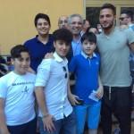 IC_Sarno-D'Ambrosioi03.06.2014_07