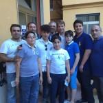 IC_Sarno-D'Ambrosioi03.06.2014_11