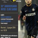 IC_Sarno-D'Ambrosioi03.06.2014_15
