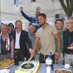 IC_Sarno-D'Ambrosioi03.06.2014_21