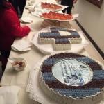 Torta_40.IC-Napoli_07032015 (2)