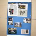 mostra fotografica (2)