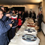 sala buffet (2)