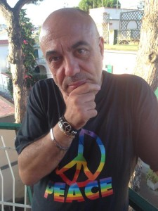 EmilioVittozzi-58-pace