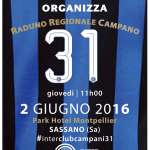 0-Locandina-RR31_016-0002